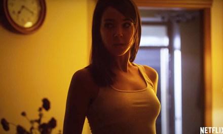 """""""L'irréel : incroyables témoignages"""" hante déjà vos nuits sur Netflix"""
