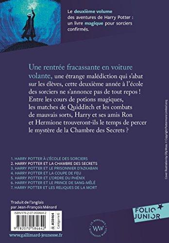 Harry-Potter-II-Harry-Potter-et-la-Chambre-des-Secrets-0-0
