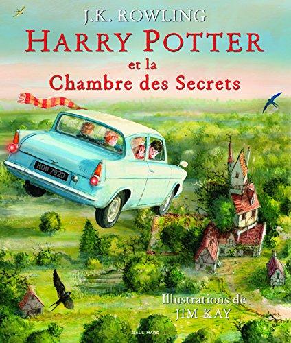 Harry-Potter-II-Harry-Potter-et-la-Chambre-des-Secrets-0-1