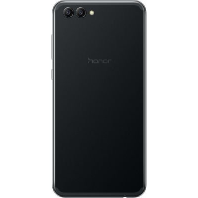 Honor-View-10-Smartphone-Portable-dbloqu-4G-Ecran-599-Pouces-128-Go-Double-Nano-SIM-Android-0-2