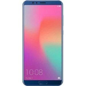 Honor-View-10-Smartphone-Portable-dbloqu-4G-Ecran-599-Pouces-128-Go-Double-Nano-SIM-Android-0