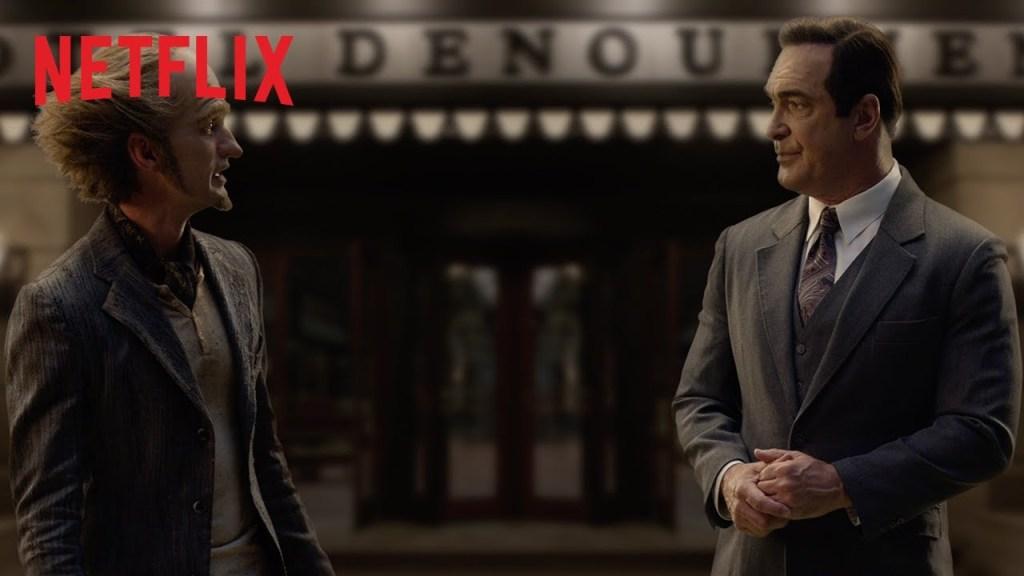 Les-désastreuses-aventures-des-orphelins-Baudelaire-Date-de-sortie-de-la-saison-3-HD-Netflix-