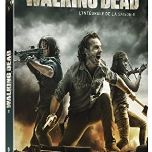 The-Walking-Dead-Lintgrale-de-la-saison-8-0