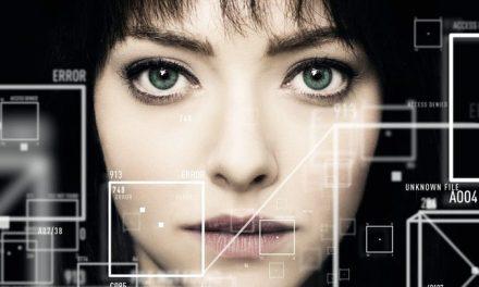 Robots et intelligence artificielle : 10 programmes à voir sur Netflix