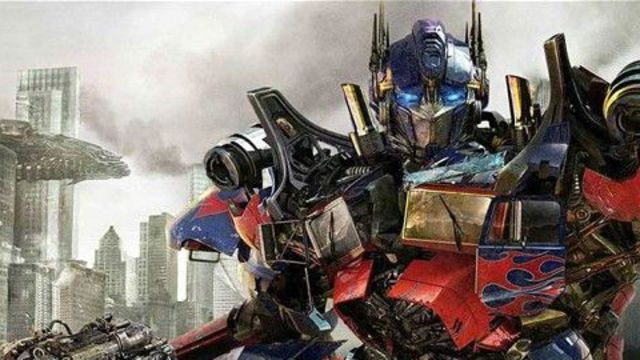transformer-age-extinction-4