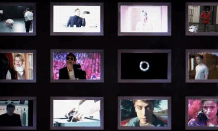 Bandersnatch : le nouvel épisode de Black Mirror est annoncé sur le catalogue Netflix !