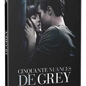 Cinquante-Nuances-de-Grey-DVD-dition-spciale-Version-longue-version-cinma-Import-italien-0