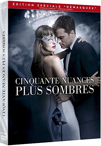 50 Nuances Plus Sombres Tf1 : nuances, sombres, Cinquante, Nuances, Scenes, Censurees, Elegearlegirle.over-blog.com