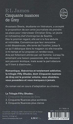 Cinquante-nuances-de-Grey-Cinquante-nuances-Tome-1-La-Trilogie-Fifty-Shades-0-0