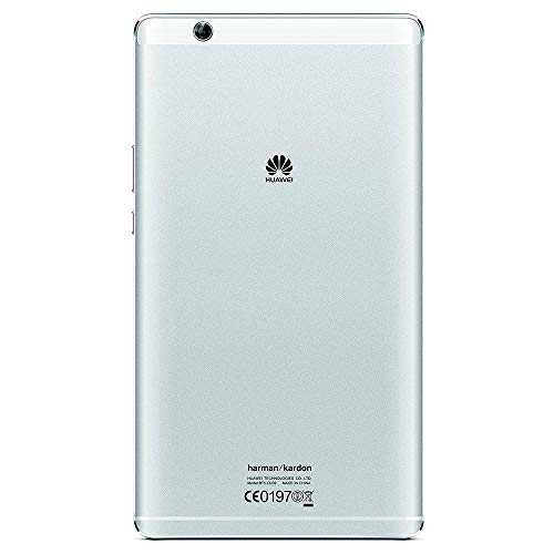 Huawei-M3-10-Lite-Wifi-Tablette-Tactile-101-32-Go-3-Go-de-RAM-Android-70-Bluetooth-Blanc-0-1