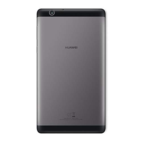 Huawei-MediaPad-T3-Tablette-Tactile-Bluetooth-Gris-0-0