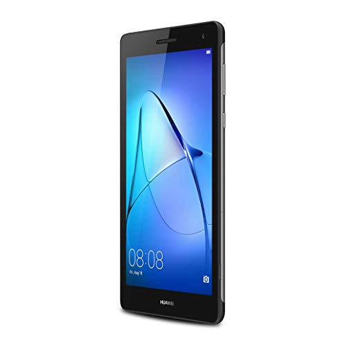 Huawei-MediaPad-T3-Tablette-Tactile-Bluetooth-Gris-0-1