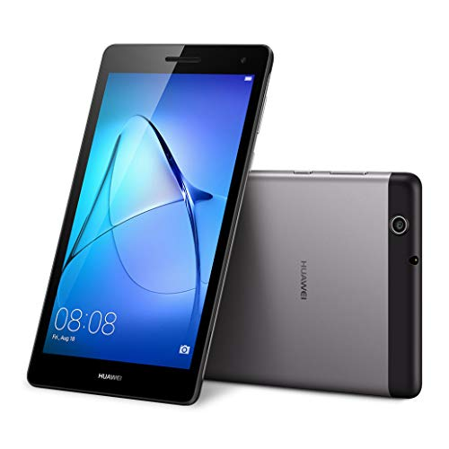 Huawei-MediaPad-T3-Tablette-Tactile-Bluetooth-Gris-0-4
