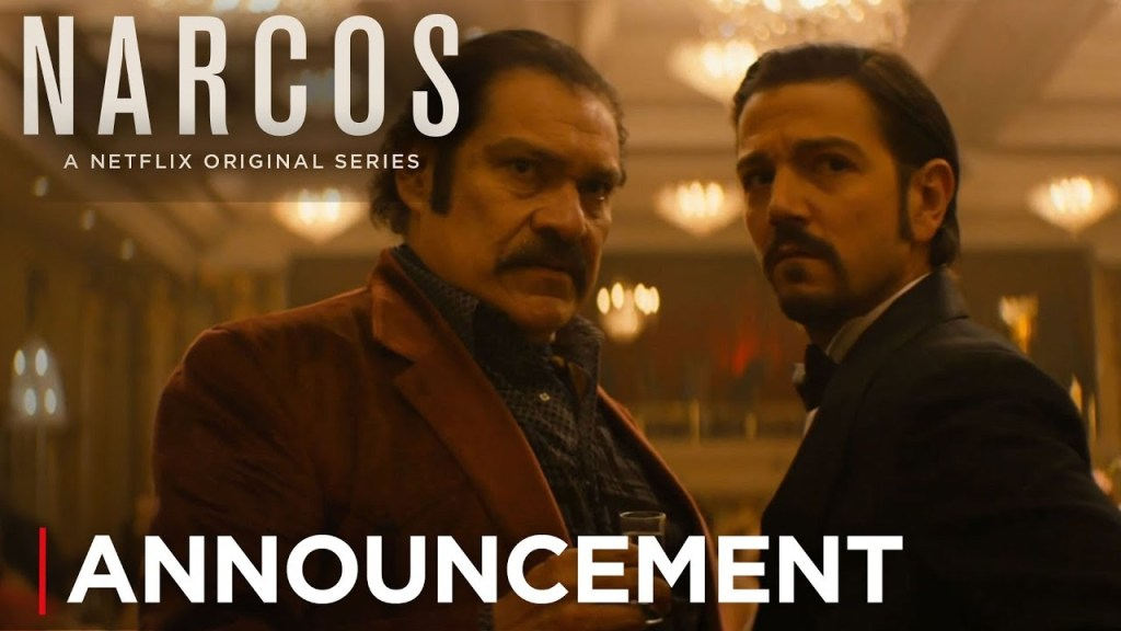 Narcos-Mexico-Announcement-The-Story-Continues-HD-Netflix-