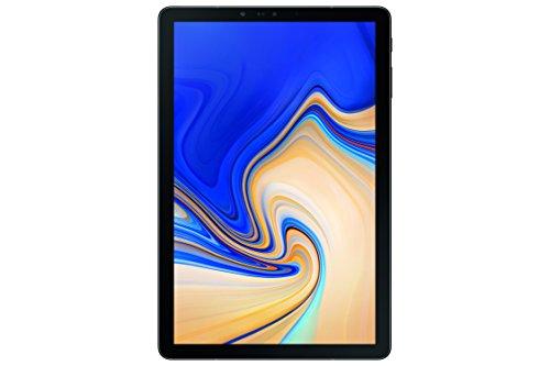 Samsung-T830-Galaxy-Tab-S4-Wi-FI-Tablette-PC-4-Go-RAM-0
