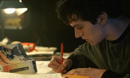Bandersnatch : tentez l'expérience de l'interactivité avec le nouvel épisode de Black Mirror ! (Netflix)
