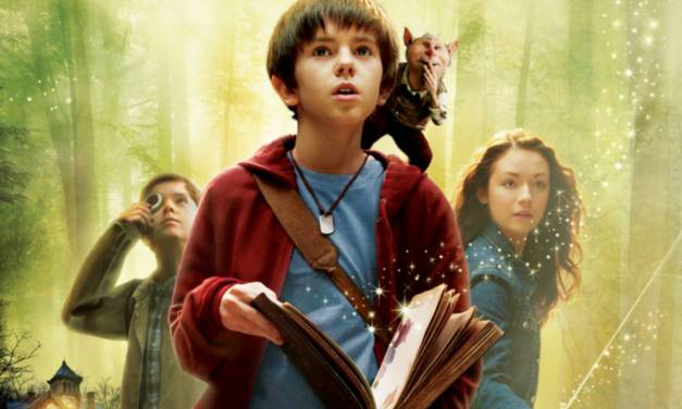 10 films inspirés de livres jeunesse à voir en famille sur Netflix