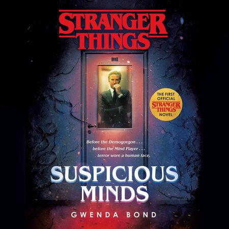 Stranger Things : bientôt un roman prequel de la série (et déjà un extrait à lire !)