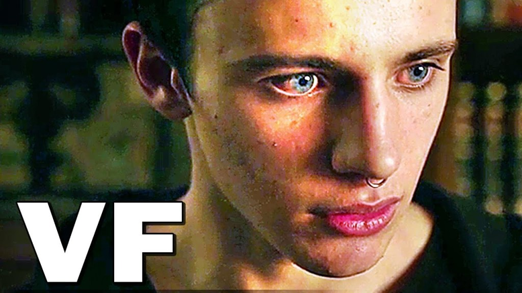 ANIMAS-Bande-Annonce-VF-Horreur-2019-Netflix-