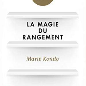 La-Magie-du-rangement-0