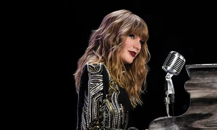 Reputation Stadium Tour : revivez le concert spectaculaire de Taylor Swift sur Netflix