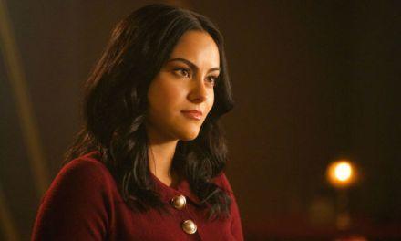 La saison 3 de Riverdale reprend du service sur Netflix dès jeudi avec l'épisode No exit