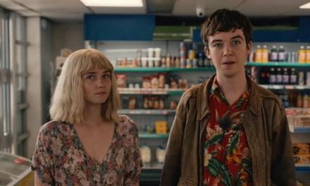 Les 10 séries à regarder pour perfectionner son anglais selon Netflix