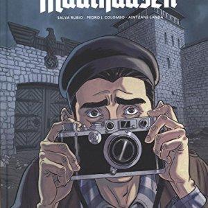 Le-photographe-de-Mauthausen-tome-0-Le-photographe-de-Mauthausen-0