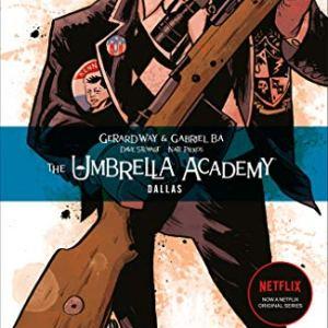 The-Umbrella-Academy-vol2-Dallas-0