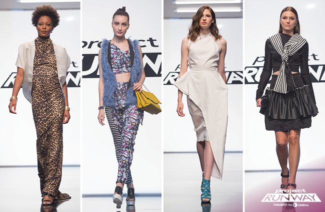 ProjectRunway_E9_BlogCollage