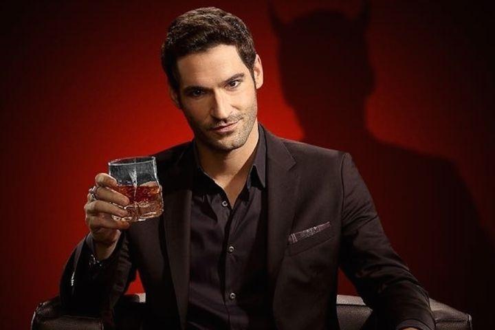 La saison 3 de Lucifer arrive en avril sur Netflix