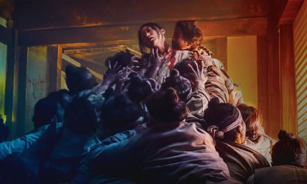 Zombies en approche : 10 films et séries qui vont vous retourner le cerveau sur Netflix