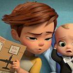 8 dessins animés enfants à télécharger pour les (longs) trajets en voiture (recommandés par Netflix)