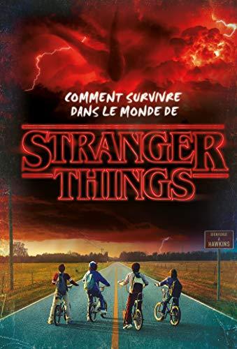 Stranger-things-comment-survivre-dans-le-monde-de-Stranger-Things-0
