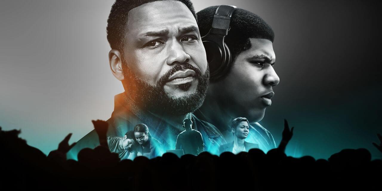 Beats : que vaut le nouveau drame musical Netflix ? (Revue de presse, avis, etc.)