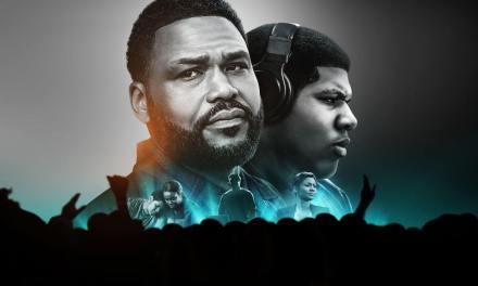 Beats : que vaut le nouveau drame musical Netflix (Revue de presse, avis, etc.)