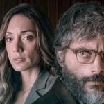 El Hijo, le nouveau thriller de Sebastián Schindel est sur Netflix