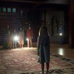 Mike Flanagan, le créateur de The Haunting of Hill House prépare une nouvelle série d'horreur pour Netflix