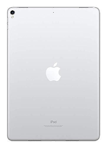 Apple-iPad-Pro-105-pouces-Wi-Fi-512Go-Argent-Modle-Prcdent-0-3