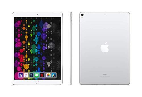Apple-iPad-Pro-105-pouces-Wi-Fi-512Go-Argent-Modle-Prcdent-0-4