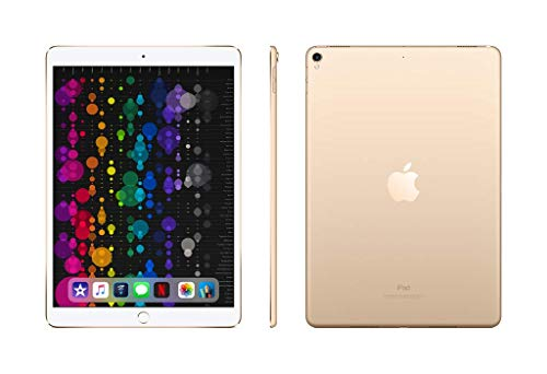 Apple-iPad-Pro-105-pouces-Wi-Fi-512Go-Or-Modle-Prcdent-0-4