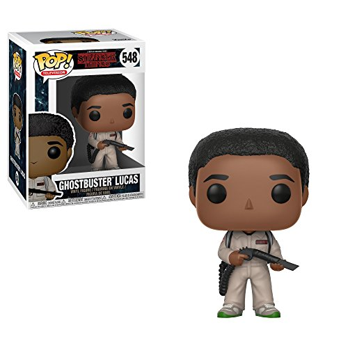 Funko-Figurines-Pop-Vinyle-Television-Stranger-Things-S2-Lucas-Ghostbuster-21485-0-0
