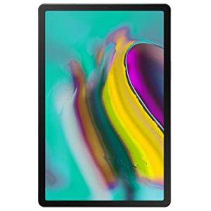 Galaxy-Tab-S5E-Wi-FI-0