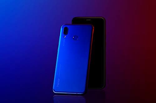 Honor-Play-Smartphone-16-cm-63-Pouces-sans-Cadre-FHD-199-mmoire-Interne-64-Go-mmoire-RAM-4-Go-Double-camra-Double-SIM-Android-81-0-3