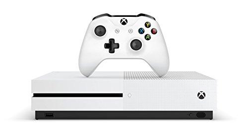 Microsoft-Xbox-One-S-1TB-console-0-0