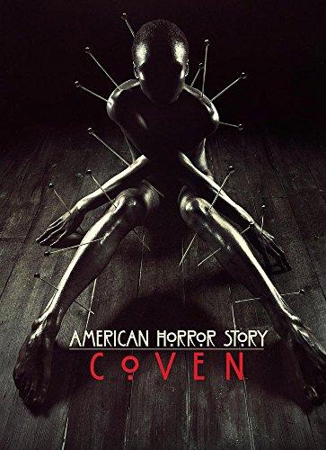 American-Horror-Story-Coven-Lintgrale-de-la-Saison-3-0-0