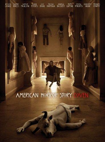 American-Horror-Story-Coven-Lintgrale-de-la-Saison-3-0-5