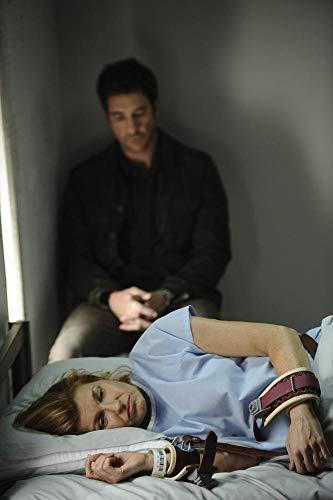American-Horror-Story-Lintgrale-des-Saisons-1–7-Blu-ray-0-0