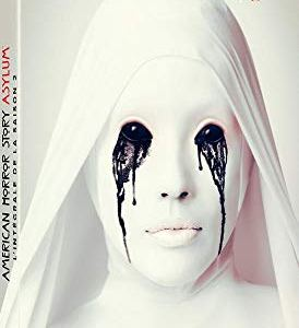 American-Horror-Story-Saison-2-0