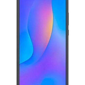 Huawei-P-smart-Smartphone-Dbloqu-4G-63-pouces-64-Go4-Go-Double-Nano-SIM-Android-Noir-0